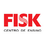 fisk-150px